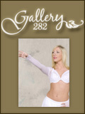 Gallery 282/